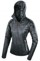 Malatra Jacket Woman