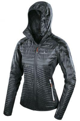 Dámska bunda Malatra Jacket Woman
