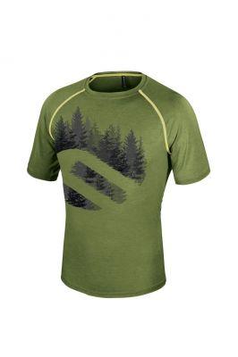 Mesa T-Shirt Man