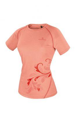 Dámske tričko Mesa T-Shirt Woman