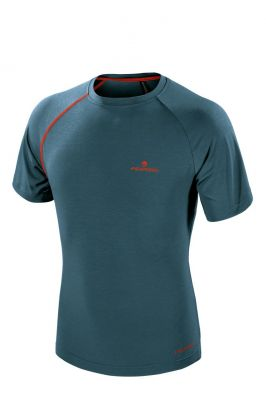 Pánske tričko Kora T-Shirt Man