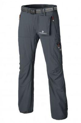 Pásnke nohavice HERVEY Pants Man