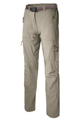 Hervey Pants Woman