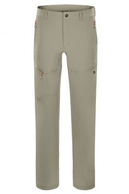 Pánske nohavice Samburu Pants Man