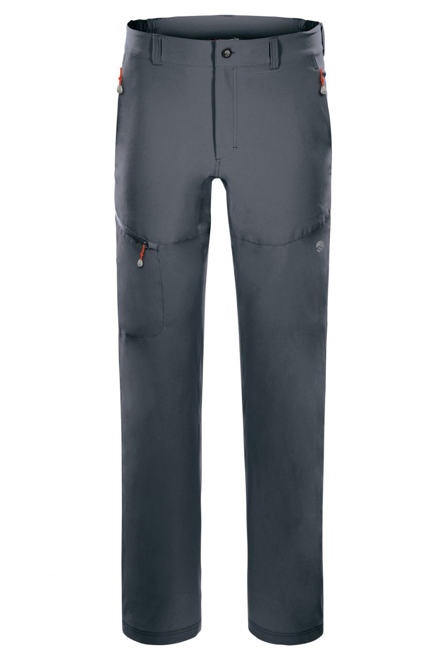 Ferrino Samburu Pants Man antracite 44/XS