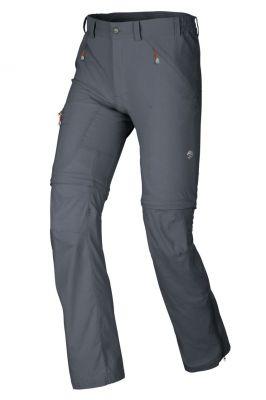 Masai Pants Man