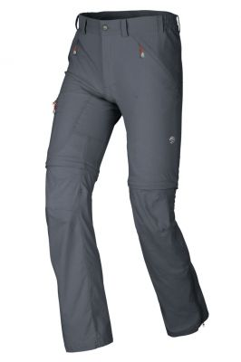 Pánske nohavice Masai Pants Man