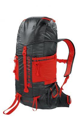 Ski tourový batoh Lynx 30