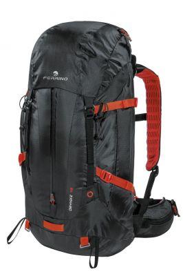 Nepremokavý batoh Dry Hike 48+5