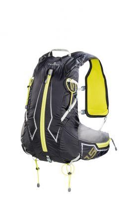 Bežecký batoh X-Track 15