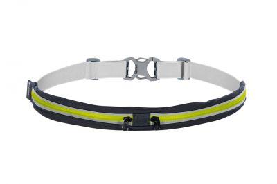 X-Belt
