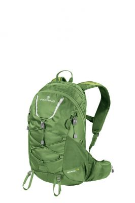 Univerzálny batoh Spark 13