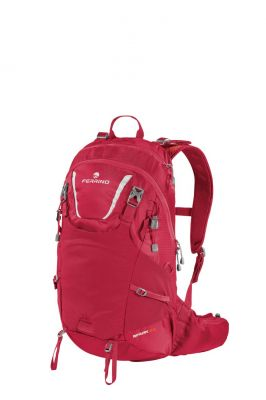 Univerzálny batoh Spark 23