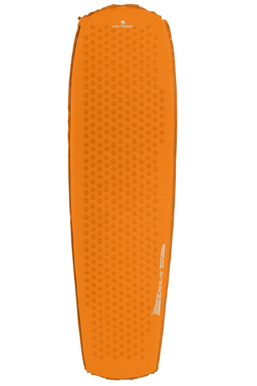 Ferrino Superlite 700 orange