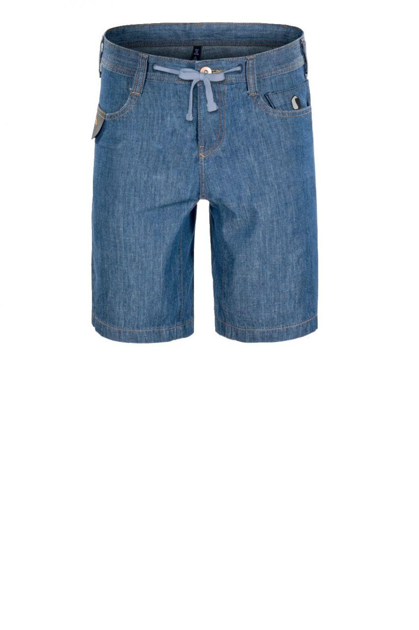 Ferrino Tommy Zi Shorts Man denim 52