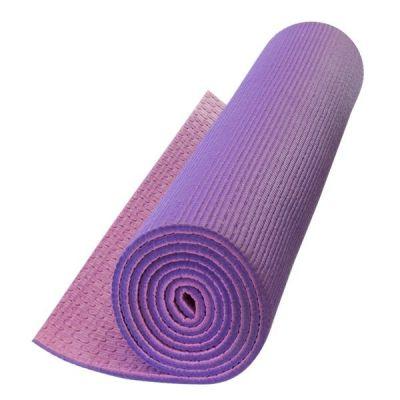 Yoga Mat dvojvrstvová
