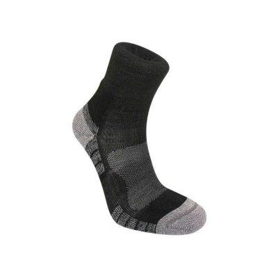 Pánske ponožky WoolFusion Trail Light