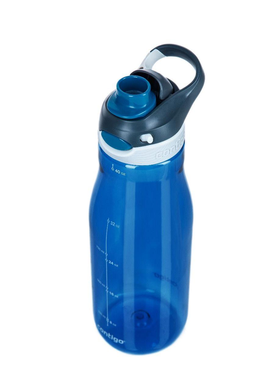 Contigo Autospout Big Chug 1200 monaco blue