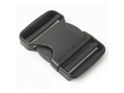 Pracka výmenná 38mm