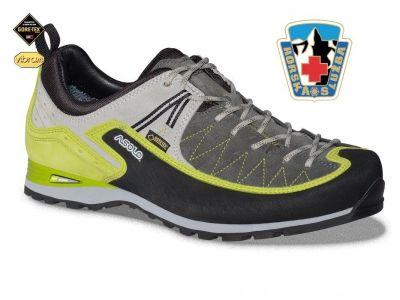 Nízka obuv Salyan GV