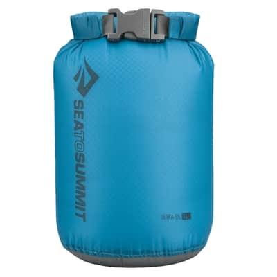 Nepremokavý obal Ultra-Sil Dry Sack 8 l