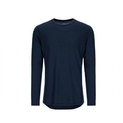 Dámské tričko s dlhým rukávom W Base LS 175