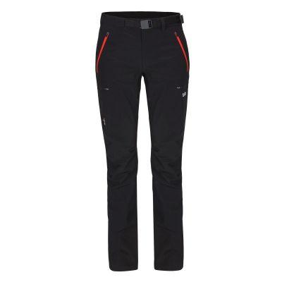 Pánske nohavice Air LT Pants