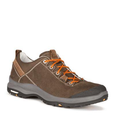 Pánska nízká obuv La Val Low GTX