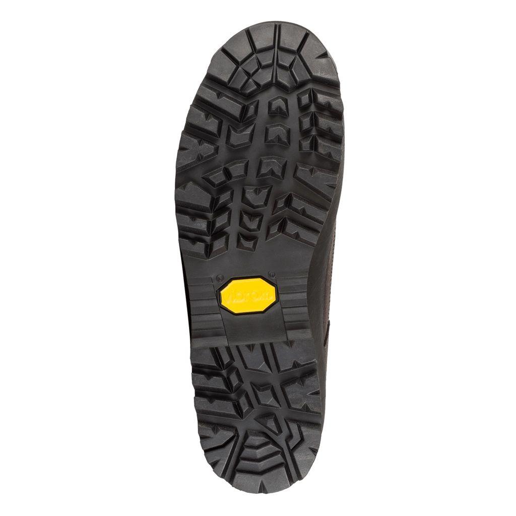 Pánská vysoká obuv AKU Conero GTX 81b22c7c52