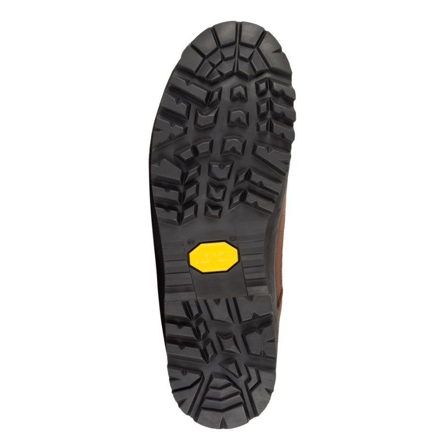 Pánská vysoká obuv AKU Conero NBK GTX 2e59c0f207d