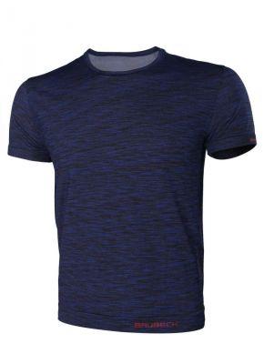 Funkčná bielizeň Fusion pánske tričko krátky rukáv