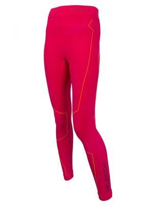 Funkčná bielizeň Thermo Dámske nohavice