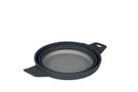 X-Series Hrniec skladací X-Pot L 2,8l