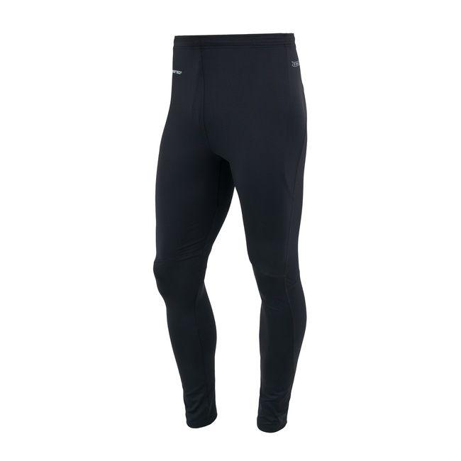 Sensor Motion Pánské kalhoty black L