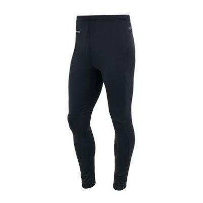 Funkčná bielizeň Motion Pánske nohavice