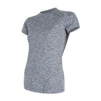 Motion Dámske triko krátký rukáv
