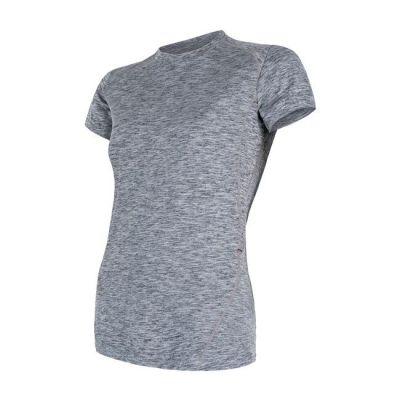 Funkčná bielizeň Motion Dámske triko krátký rukáv