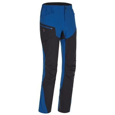 Magnet Neo Pants