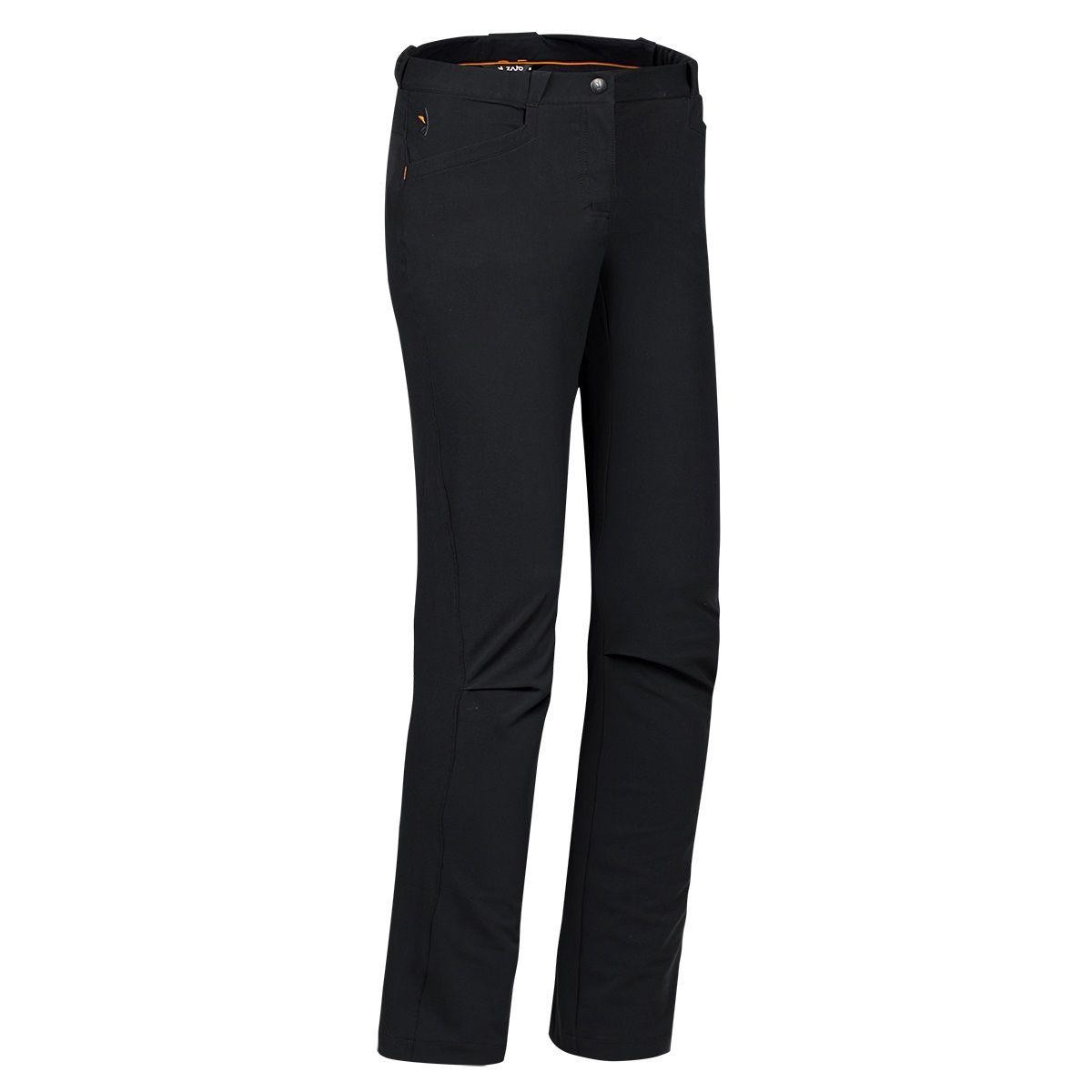 Zajo Grip Neo W Pants black L