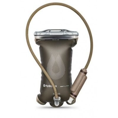 Vodný rezervoár Full-Force 2l