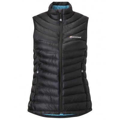 Fem Featherlite Down Vest