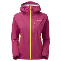 Fem Minimus Stretch Jacket