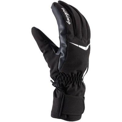Dámske rukavice Gisele