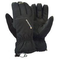 Tundra Glove