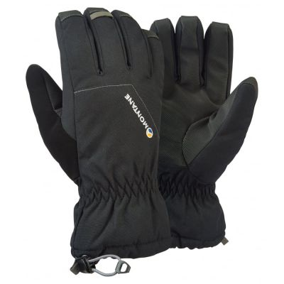 Rukavice Tundra Glove