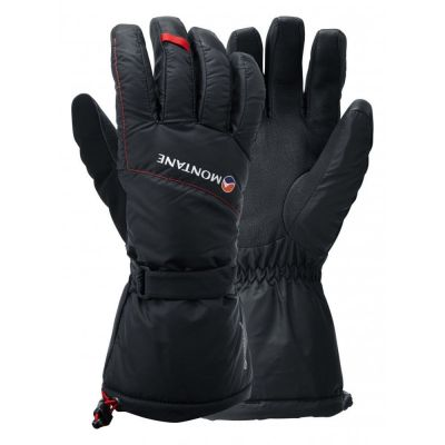 Rukavice Extreme Glove