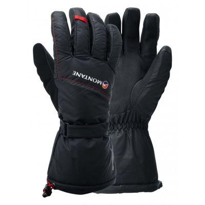 Extreme Glove