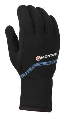 Powerstretch Pro Grippy Glove