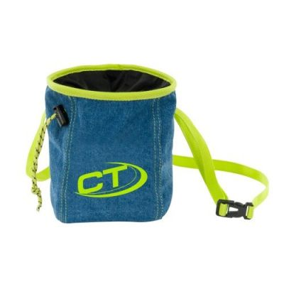BlueJ Chalk Bag