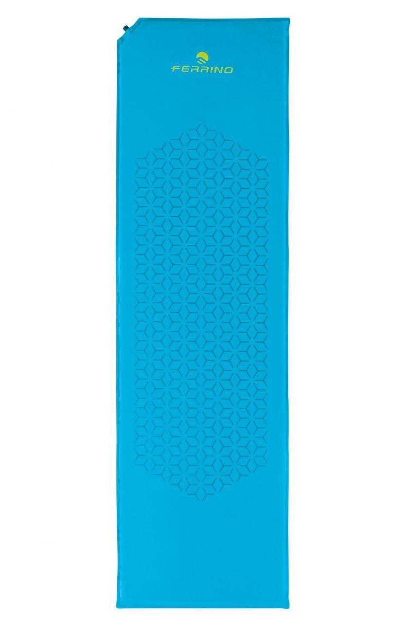 Ferrino Bluenite 2,5 - rozbalené zboží blue